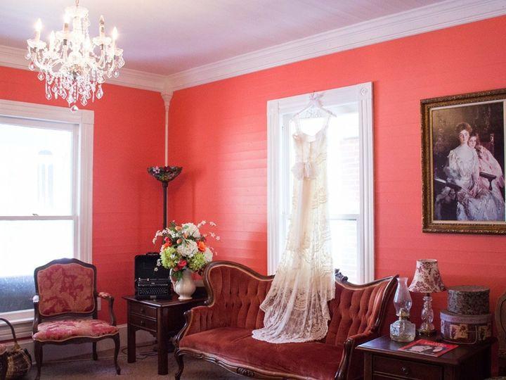 Tmx 1513013385112 Img0324 Rutherfordton, NC wedding venue
