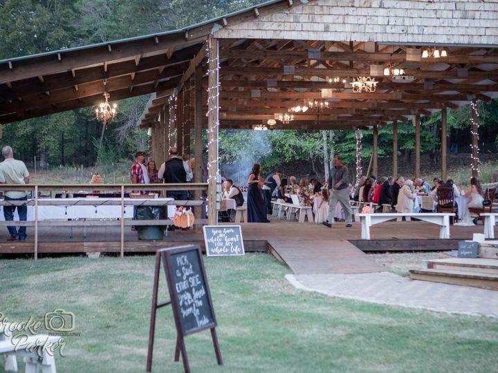 Tmx 1513013512814 Img0884 Rutherfordton, NC wedding venue