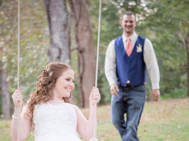 Tmx 1513013690695 Img0871 Rutherfordton, NC wedding venue