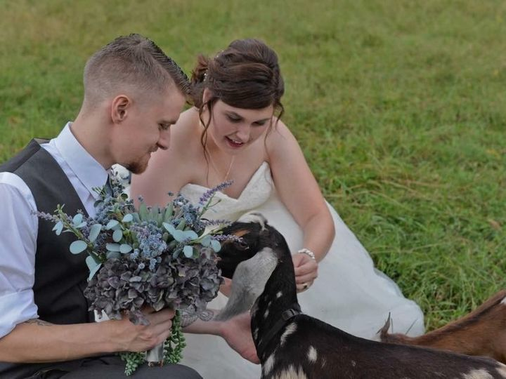 Tmx 1513014196811 Img9697 Rutherfordton, NC wedding venue
