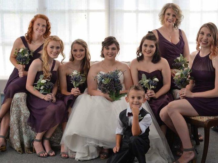 Tmx 1513014209354 Img9703 Rutherfordton, NC wedding venue