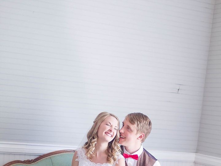 Tmx 1513017792283 Img0435 Rutherfordton, NC wedding venue