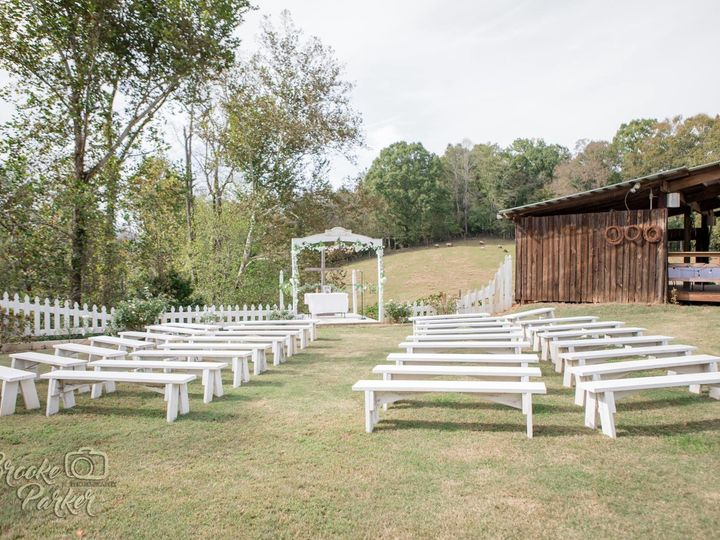 Tmx 1513020692647 2286004218580004311766249067370036903045005o Rutherfordton, NC wedding venue