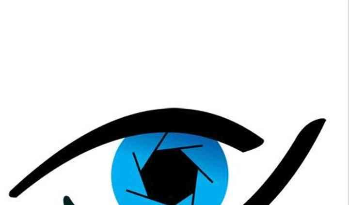 Blue Eye Studios