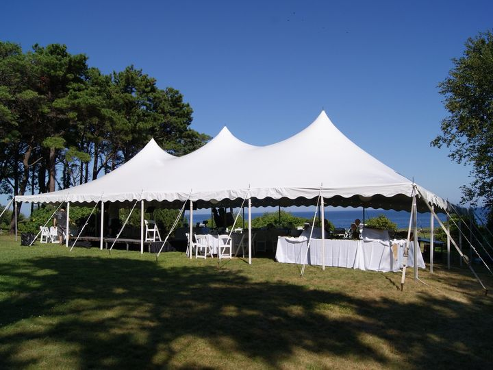 Tmx 30x60century Exterior3 Copy 51 9147 158022803421810 Auburn, NH wedding rental