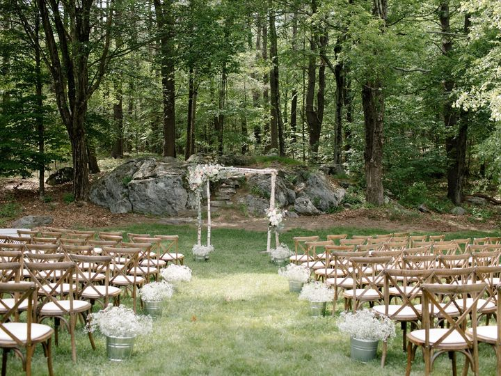 Tmx Antiquecrossbackforceremony Copy 51 9147 158022805849106 Auburn, NH wedding rental