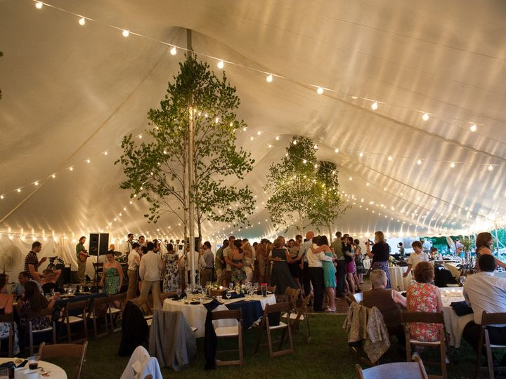 Tmx Cafeandperimeterstringlighting4 Copy 51 9147 158022806037853 Auburn, NH wedding rental