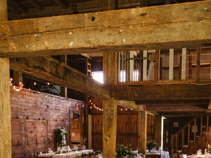Tmx Fruitwoodgardenatroundtable Copy 51 9147 158022806215537 Auburn, NH wedding rental