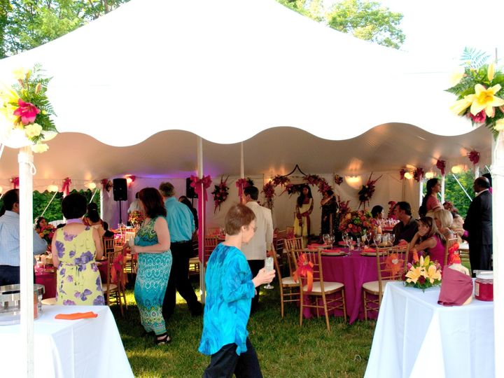 Tmx Globestringlighting2 Copy 51 9147 158022806148195 Auburn, NH wedding rental