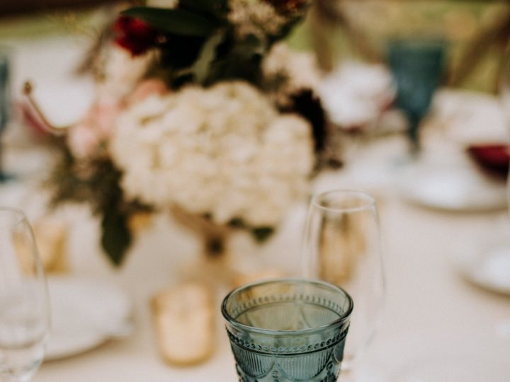 Tmx Indigogobletcortneyvamvakiasphoto Copy 51 9147 158022806345321 Auburn, NH wedding rental