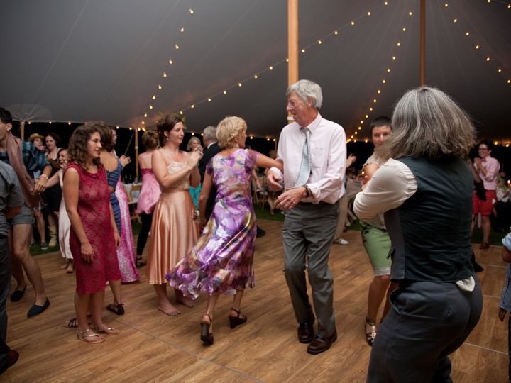 Tmx Oakplankfloorwithdancers Copy 51 9147 158022806681898 Auburn, NH wedding rental