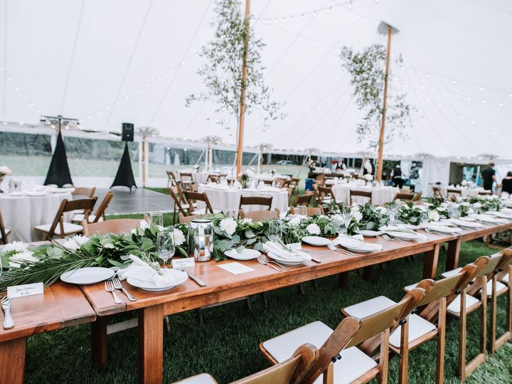 Tmx Rusticfarmtables20183luvlens Copy 51 9147 158022806878466 Auburn, NH wedding rental