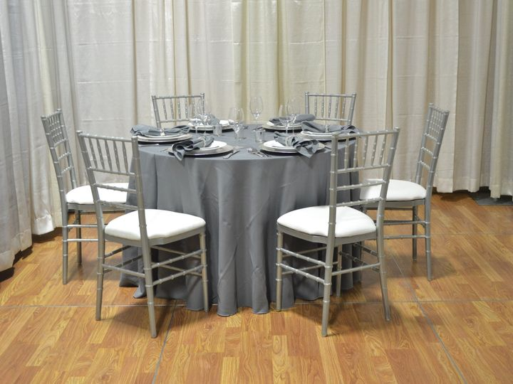 Tmx Silverchivarichairsattable1 Copy 51 9147 158022806661525 Auburn, NH wedding rental