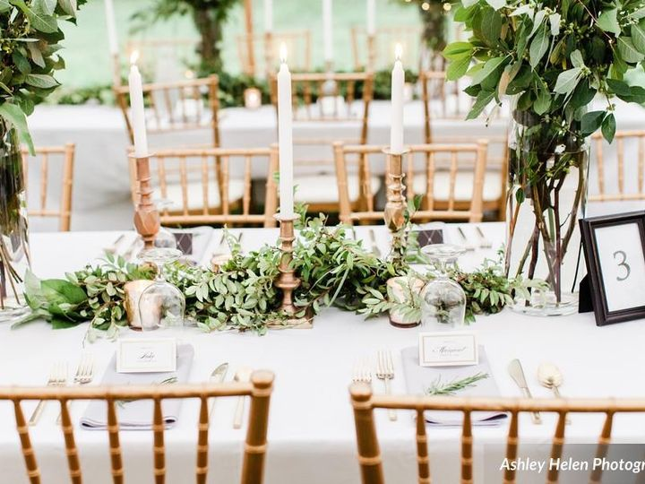 Tmx Tabletop26 Copy 51 9147 158022806753864 Auburn, NH wedding rental