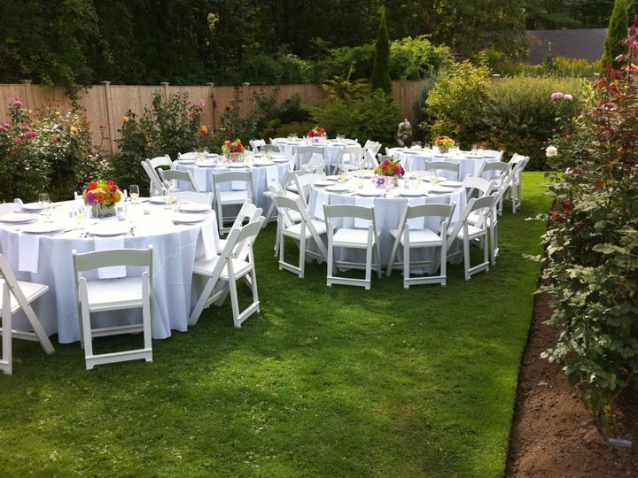 Tmx Whitegardenchairsattable3 Copy 51 9147 158022807030113 Auburn, NH wedding rental