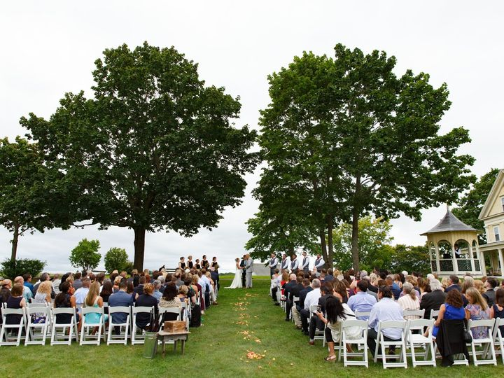 Tmx Whitegardenchairsforceremony20182 Copy 51 9147 158022806942839 Auburn, NH wedding rental