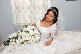 Beauty by Ritta Noury