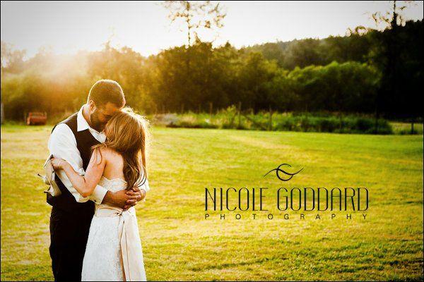 Nicole Goddard Photography