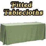 FITTEDTABLECLOTHS