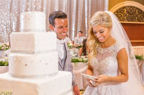 Medinah Weddings & Signature Events