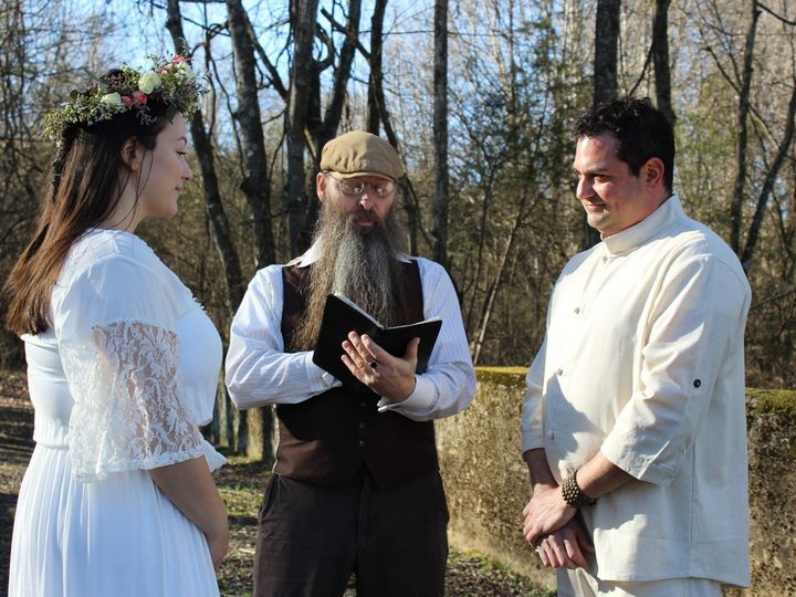 Tmx Img 2135 Edited 51 999147 158082785411478 Sevierville, TN wedding officiant
