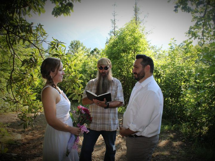 Tmx Img 3268 1 51 999147 159986011244923 Sevierville, TN wedding officiant
