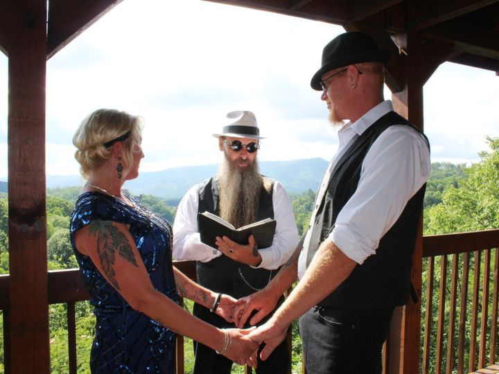 Tmx Img 3489 1 51 999147 159801352439793 Sevierville, TN wedding officiant