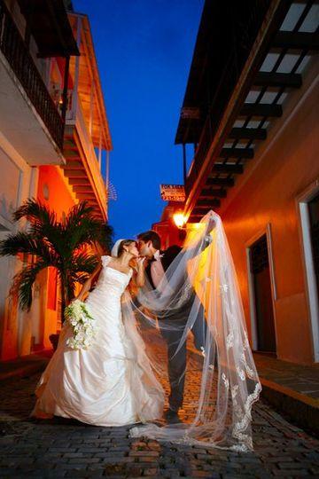 WeddingWire0792