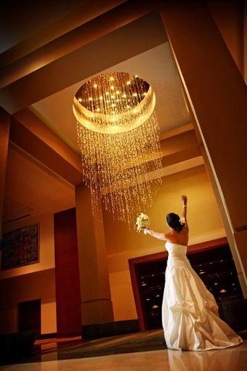 WeddingWire0795