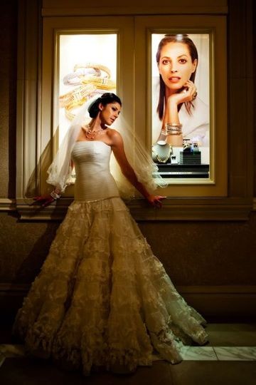 WeddingWire0804