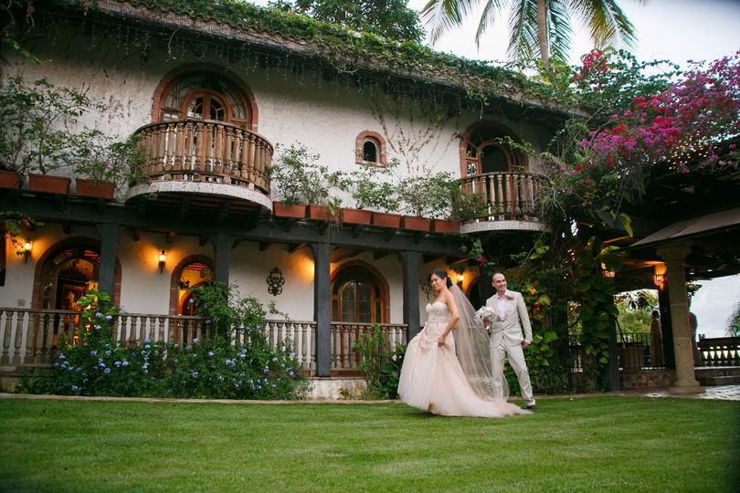 puerto rico wedding photographer color 4