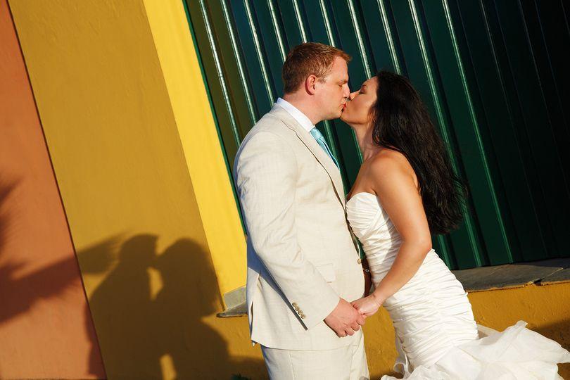 puerto rico wedding photographer color 5