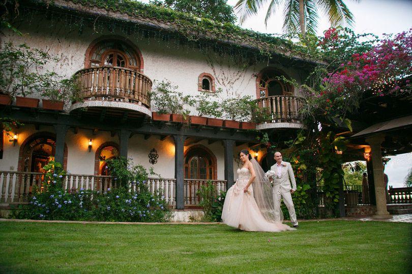 1225275334aa716a 1396492651929 puerto rico wedding photographer color 4