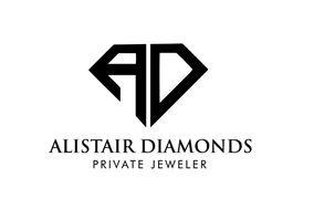 Alistair Diamonds