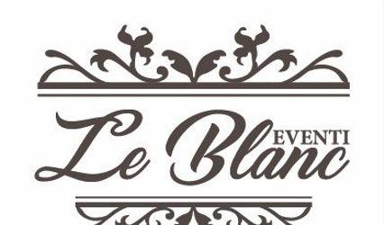 Le Blanc eventi 1