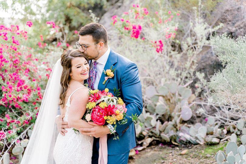 citrus wedding editorial tempe 51 1900247 158950324456842
