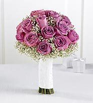 purplerosewedding