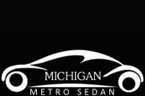 Michigan Metro Sedan