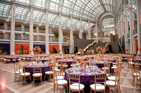 Tmx 1319218714451 ShahSudhakarConnorStudios1106041212 Washington, District Of Columbia wedding venue