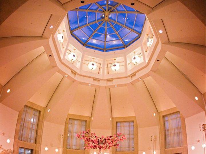 Tmx 1319219201258 1827040x5 Washington, District Of Columbia wedding venue