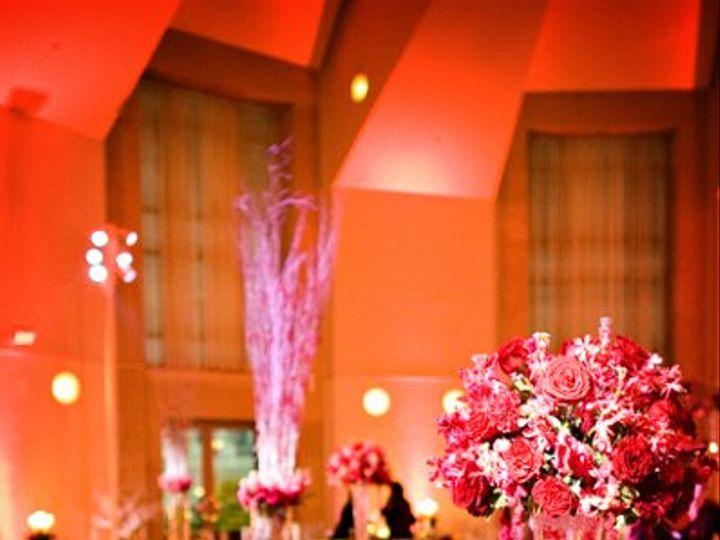 Tmx 1319219270837 1914518y4 Washington, District Of Columbia wedding venue
