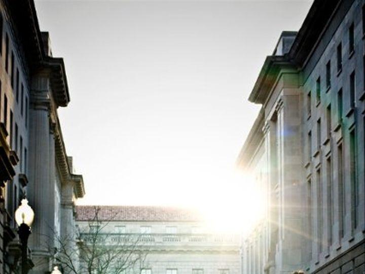 Tmx 1319219641508 197 Washington, District Of Columbia wedding venue