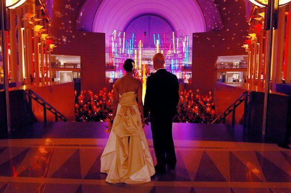 Tmx 1319219718727 575 Washington, District Of Columbia wedding venue
