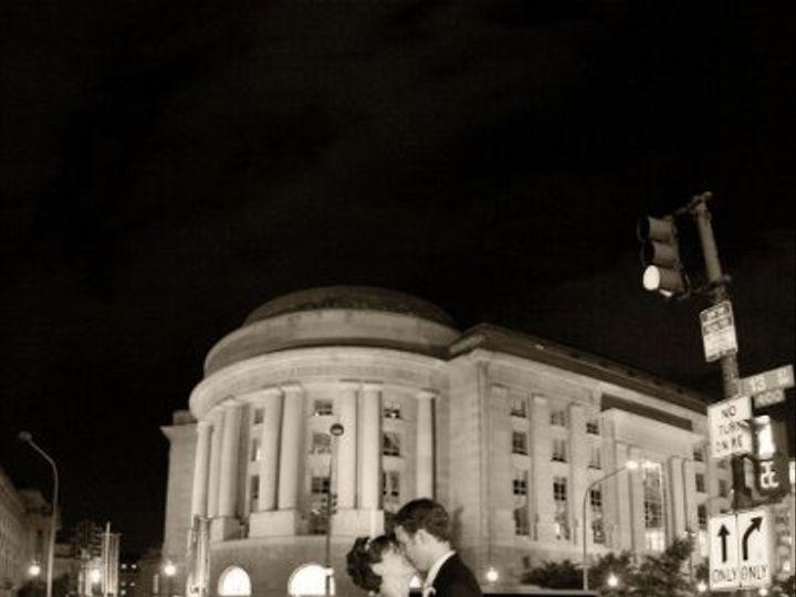 Tmx 1319219742133 1044 Washington, District Of Columbia wedding venue