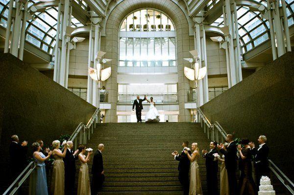 Tmx 1319219888227 Khughes4896 Washington, District Of Columbia wedding venue