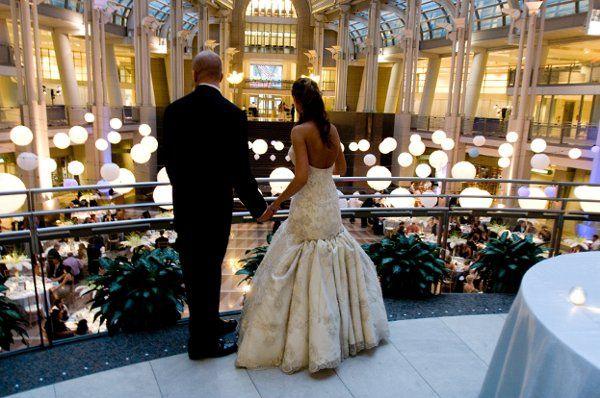 Tmx 1319219965758 Khughes4964 Washington, District Of Columbia wedding venue
