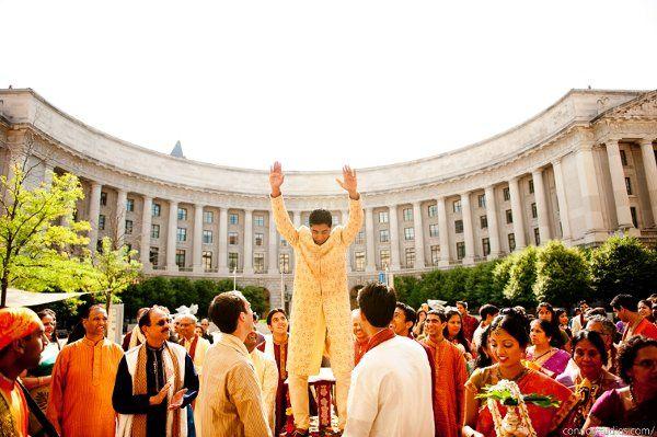 Tmx 1319219998962 ShahSudhakarConnorStudios1106040623 Washington, District Of Columbia wedding venue