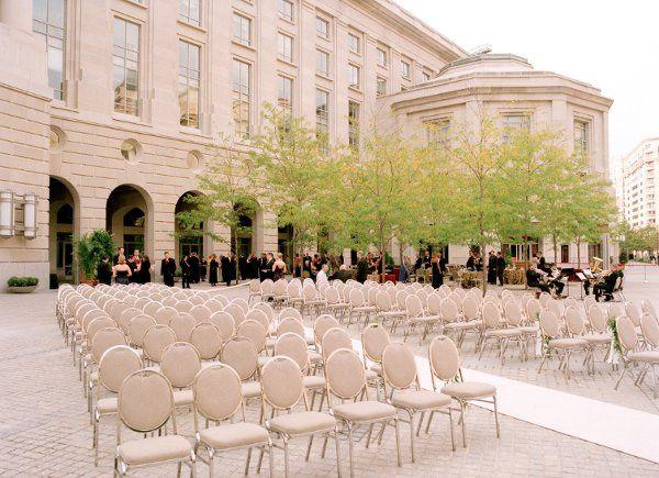 Tmx 1319220088055 015.R.Baileym Washington, District Of Columbia wedding venue