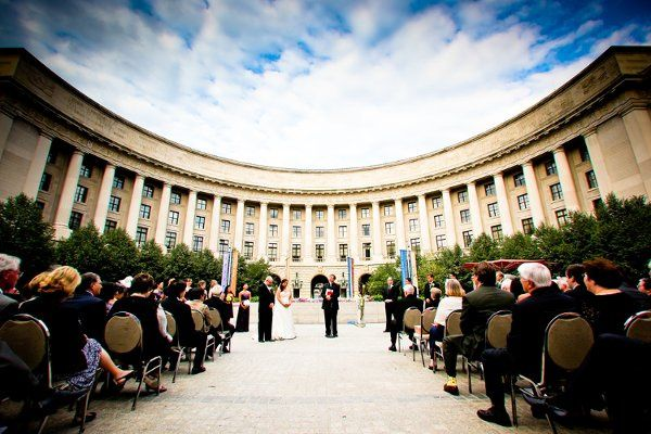 Tmx 1319220255993 625631076pranisalouiswedding273 Washington, District Of Columbia wedding venue