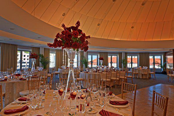 Tmx 1319220398649 299ego201009042635 Washington, District Of Columbia wedding venue